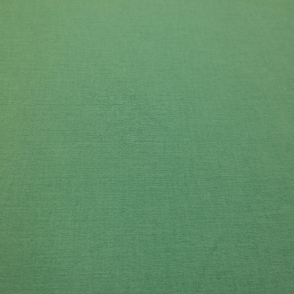 šatovka zelená