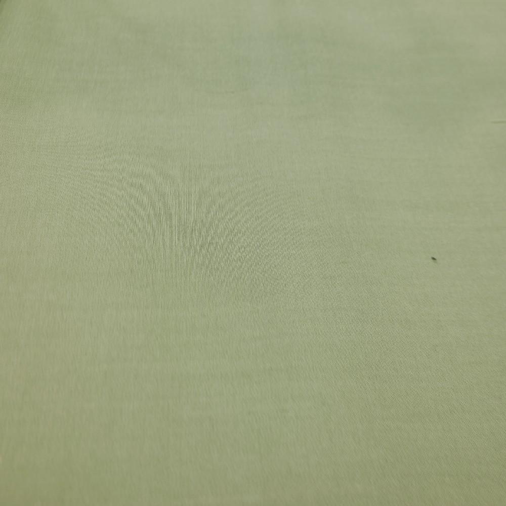 oblekovka zelenkavá