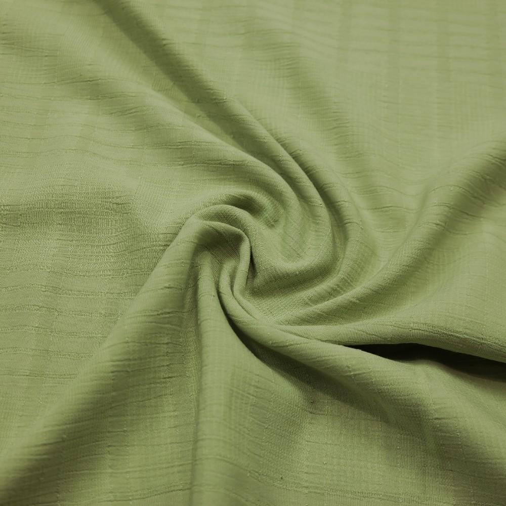 šatovka sv.zelená,vetkané pruhy