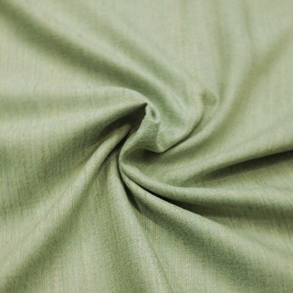 šatovka zelenkavá,hnědooranž.melír