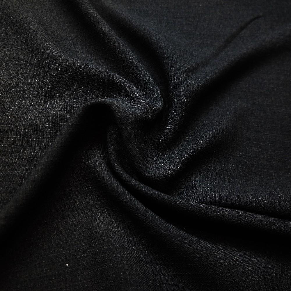 oblekovka,antracit melír,el