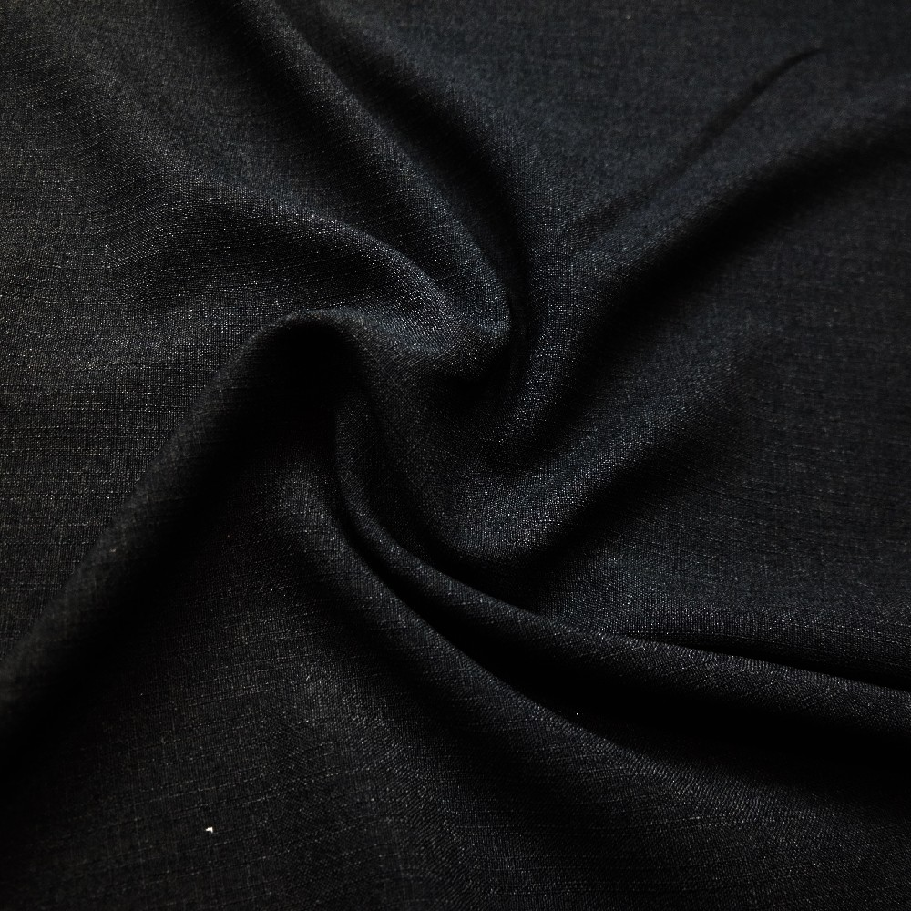 šatovka černá,hrubá vazba,PES