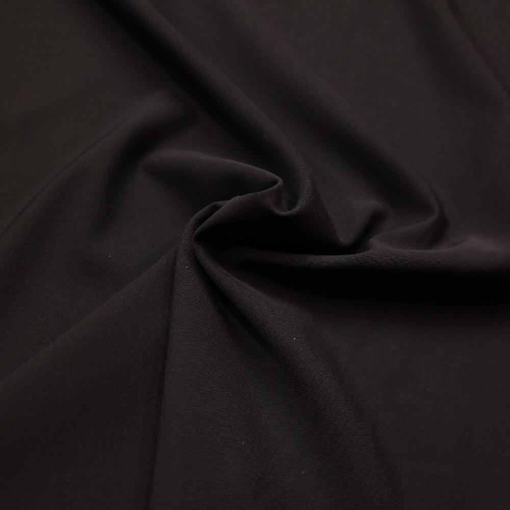 kostýmovka stř.šedá,Pes/Vis/el.