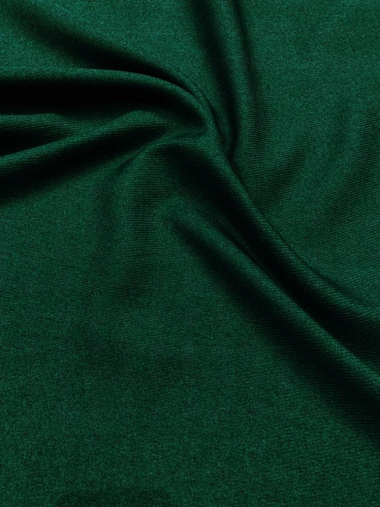 kostýmovka zel.PES
