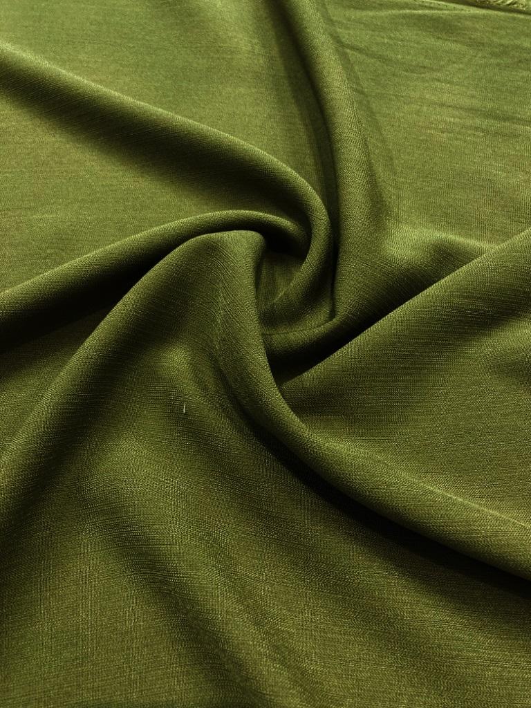 šatovka zelená oliva