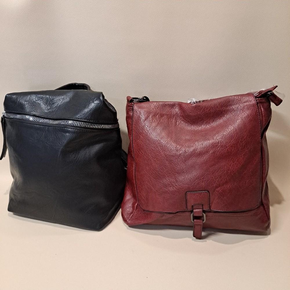 taška,batoh