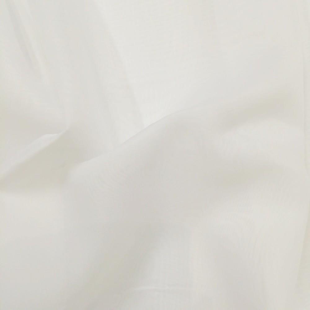 záclona voál V1007/150 bílý