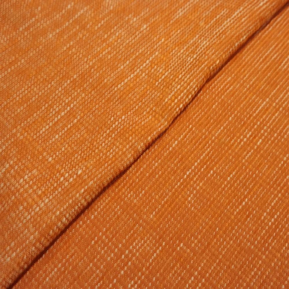 pot.oranžová
