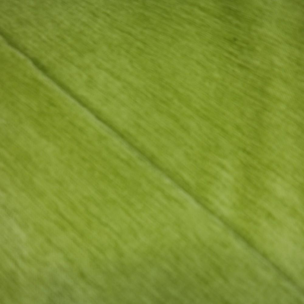 pot.žin.sv. zelená
