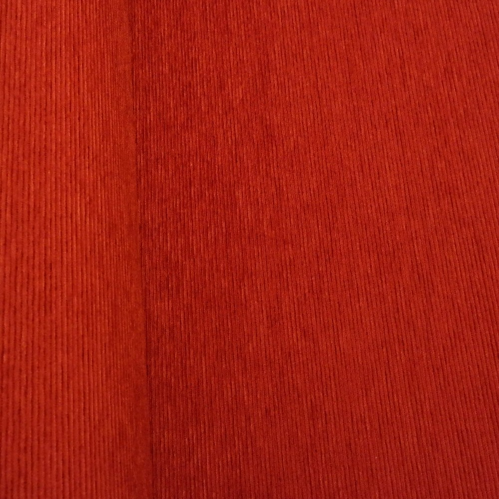 pot.žin.cihlově/červená