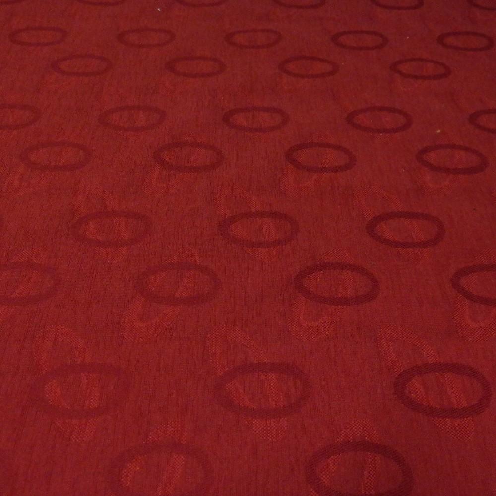 pot.žin. červená elipsy