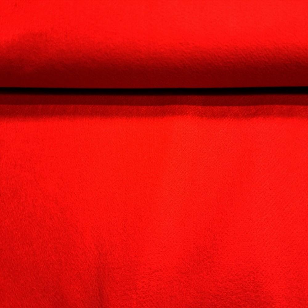 filc červený 1mm