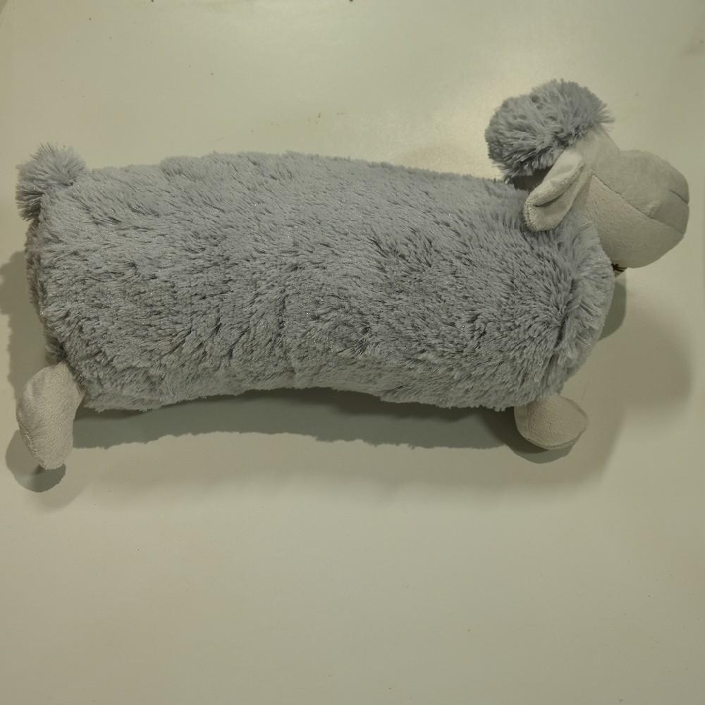 ovce válec