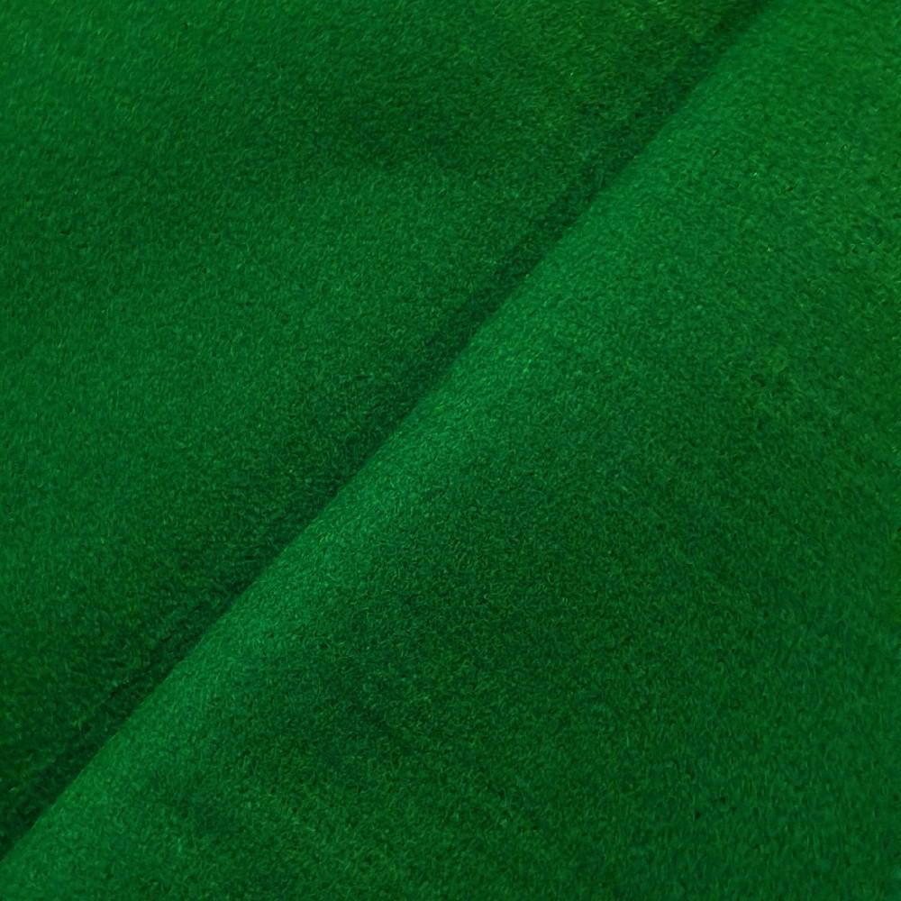 filc zelený 3 mm