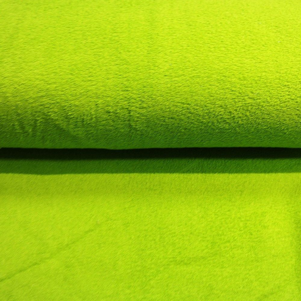 froté sv.zelené