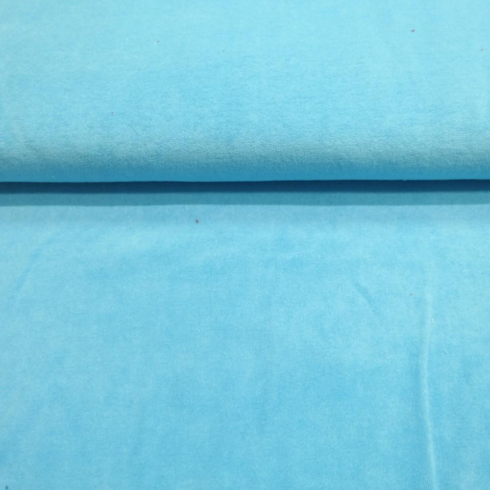 froté blank.modré
