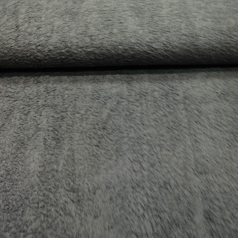 froté tm.šedé