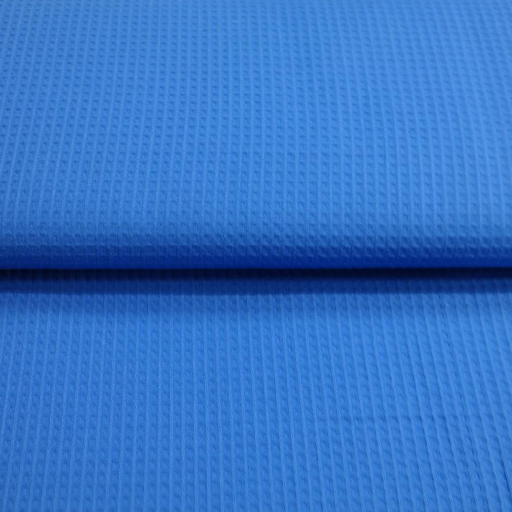 vafle modré