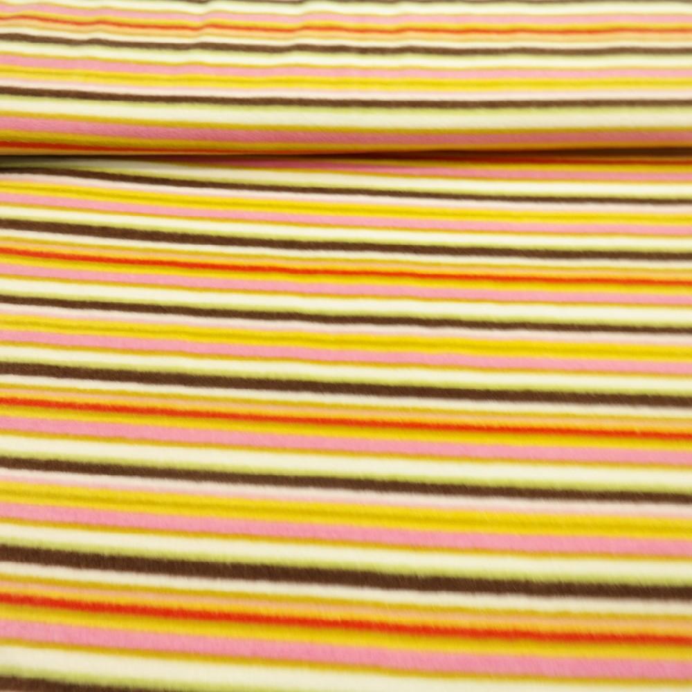 antipilink  barev.pruhovaný