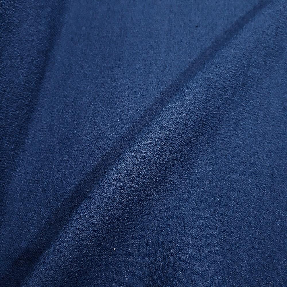 pot. modrá buklé