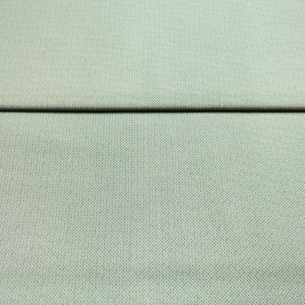 košil.bílá jemný vzor