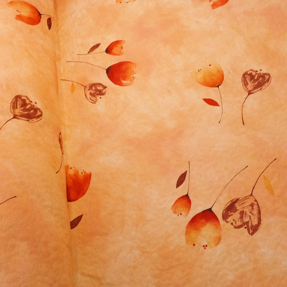 pot. meruňková tulipány