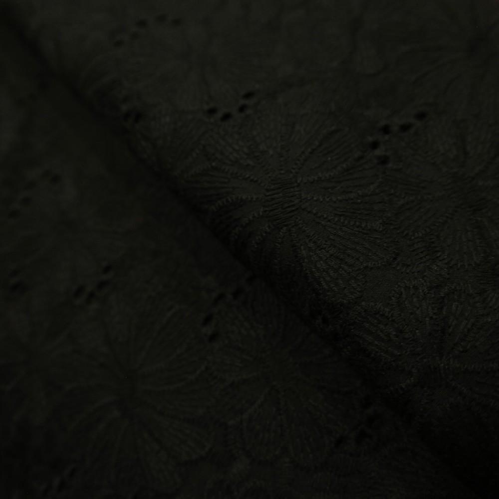 madeira černá gerbera