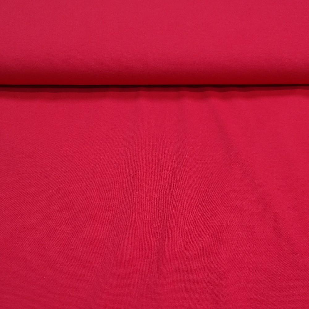 náplet tm.růžový II 1x1 96%BA 4%lycra