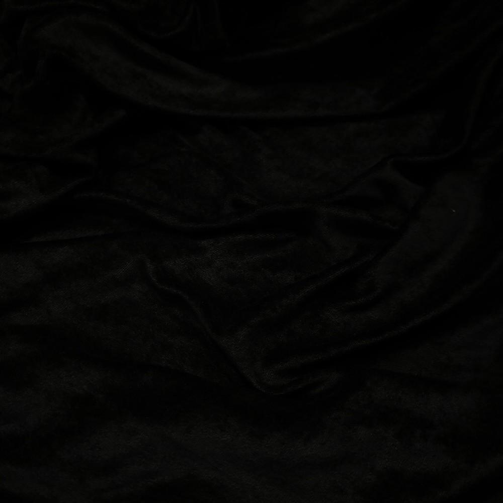 náplet tm.šedý 2x2 96%BA 4%lycra