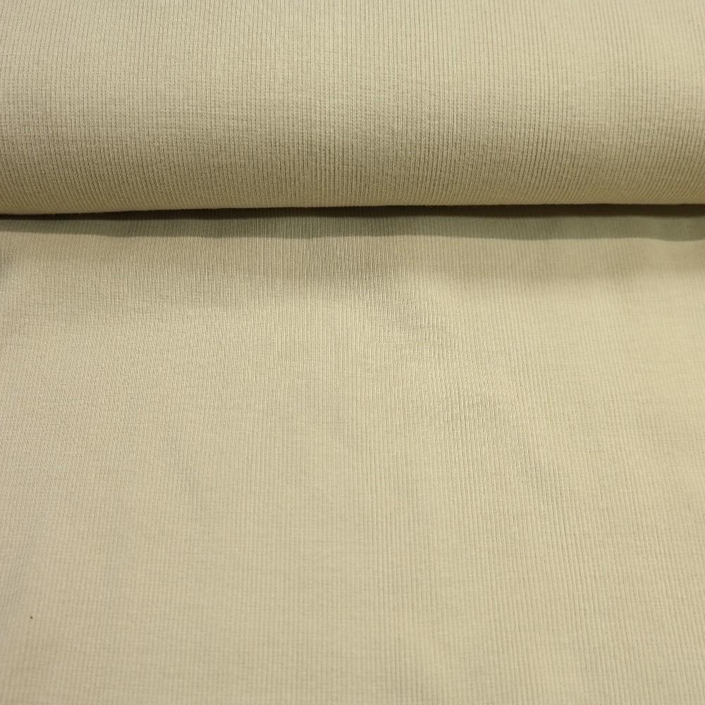 náplet béžový 2x2 š.32cm