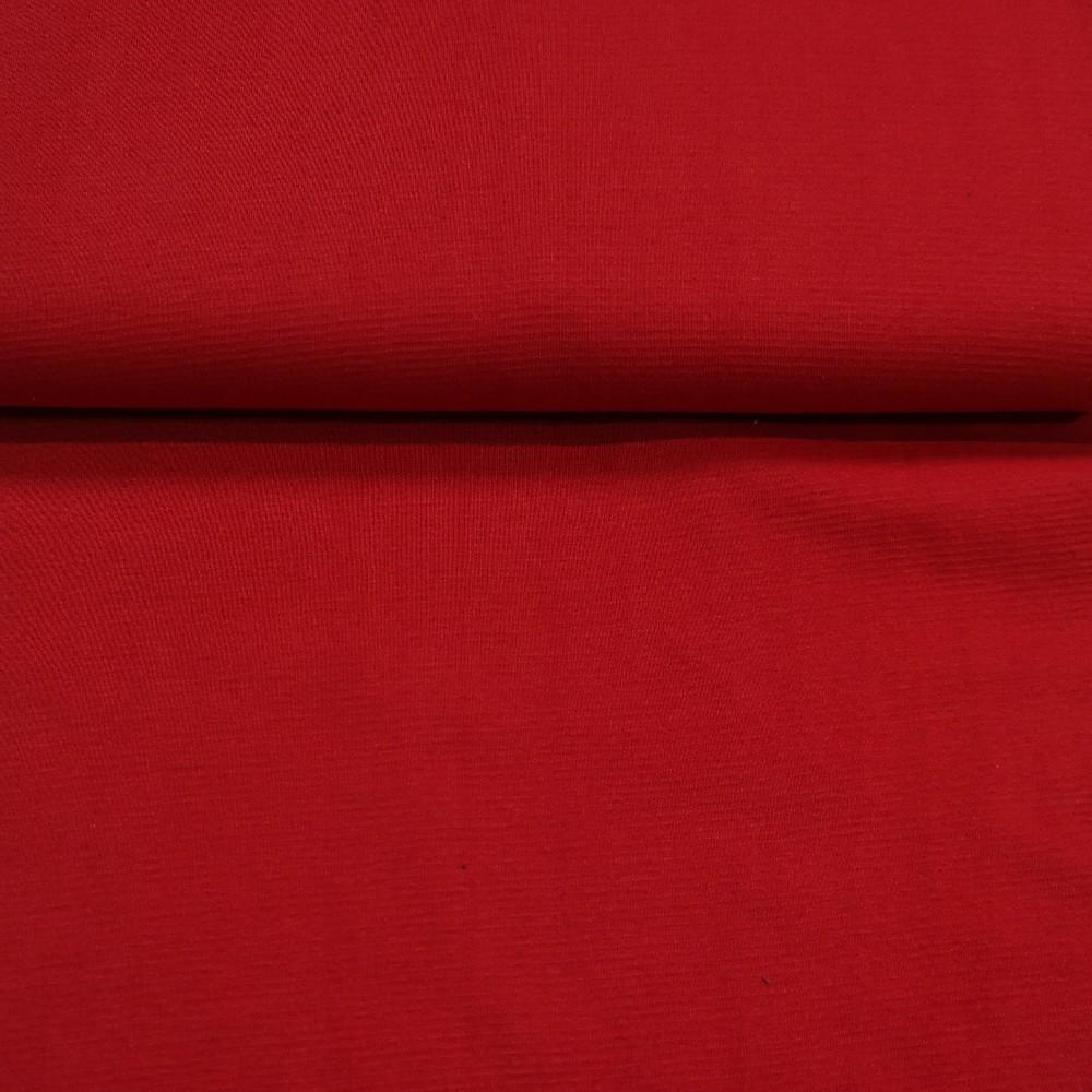 náplet červený š.32