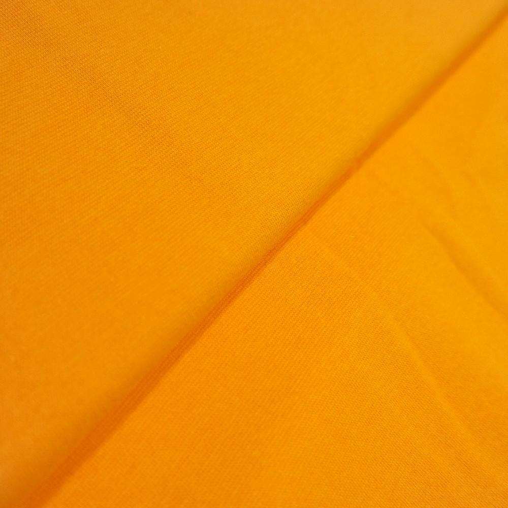 náplet oranžový 2j