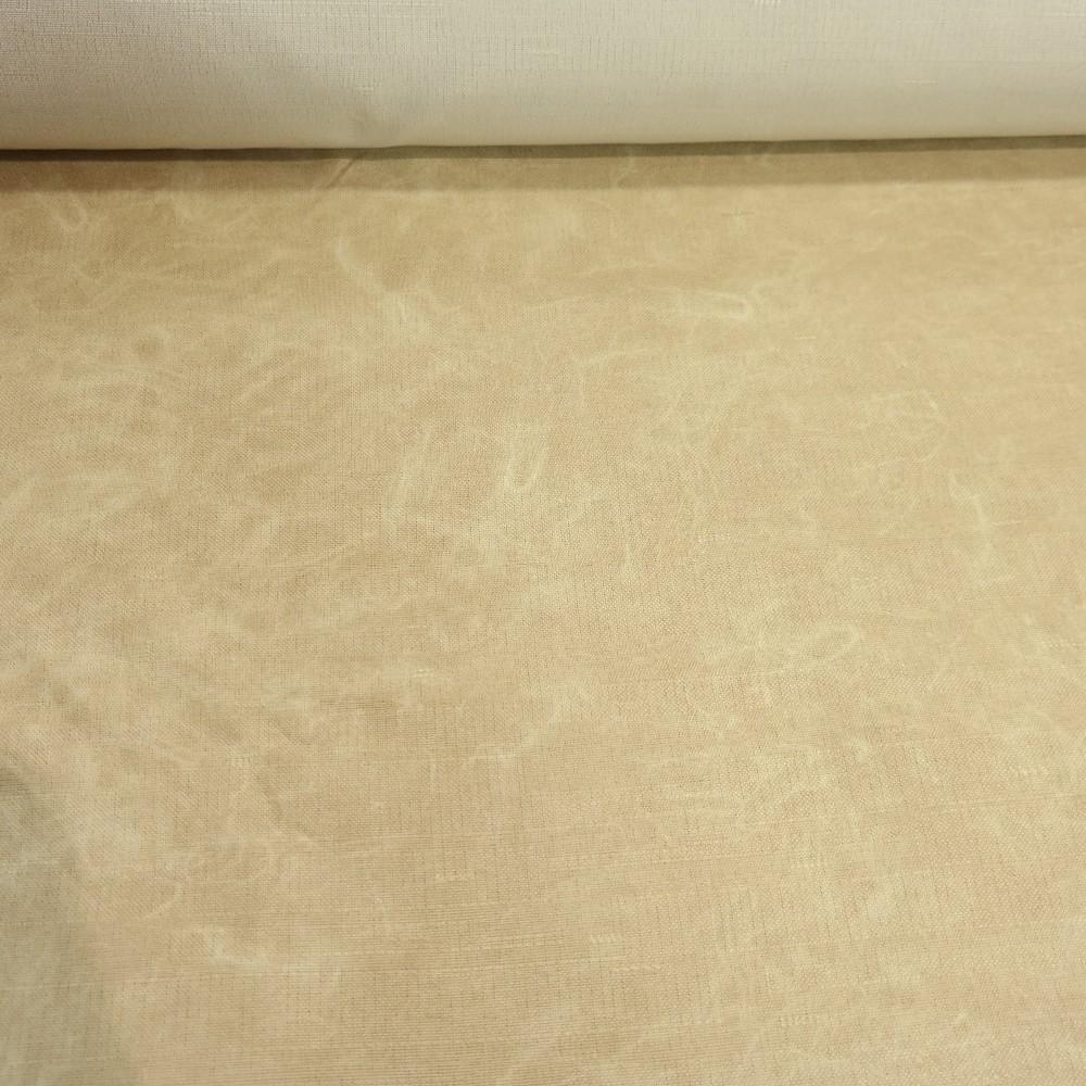 potahovka béžový mramor
