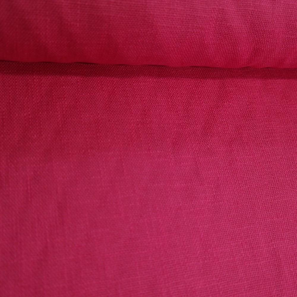 potahovka režná růžová