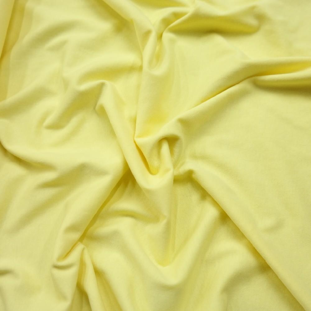 úplet banán žlutý ba