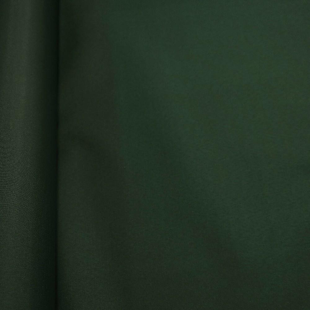 batohovina tm.zelená š.156