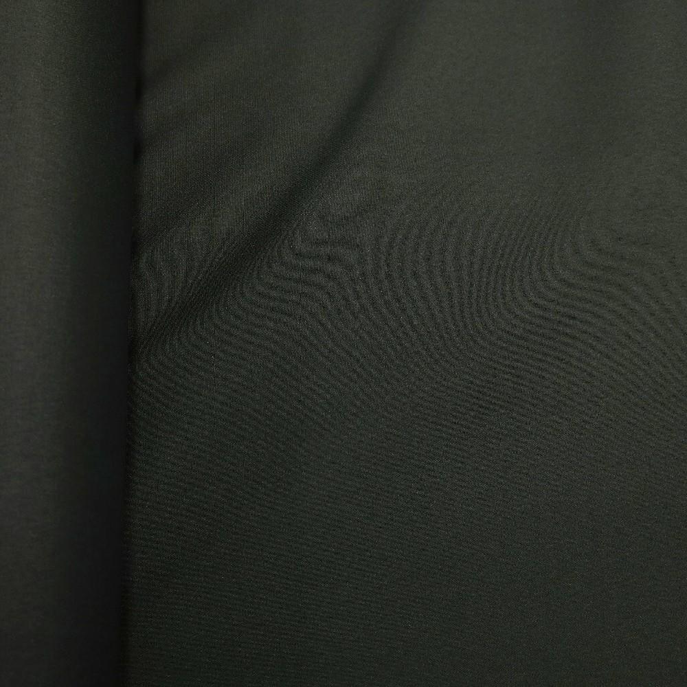 batohovina tm.šedá š.156