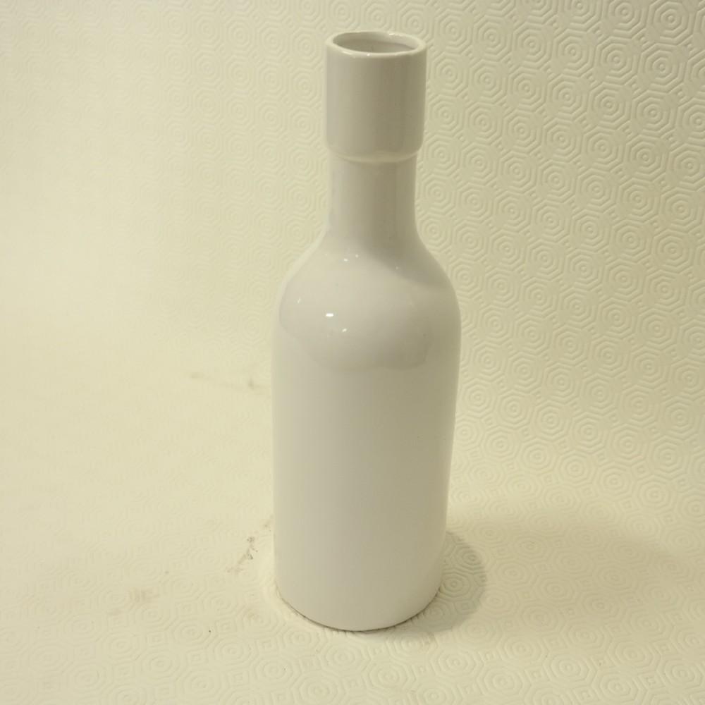 lahev porcelán