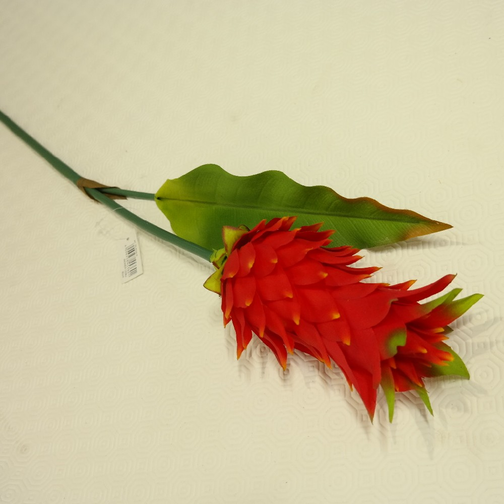 květina umělá ´ananas´