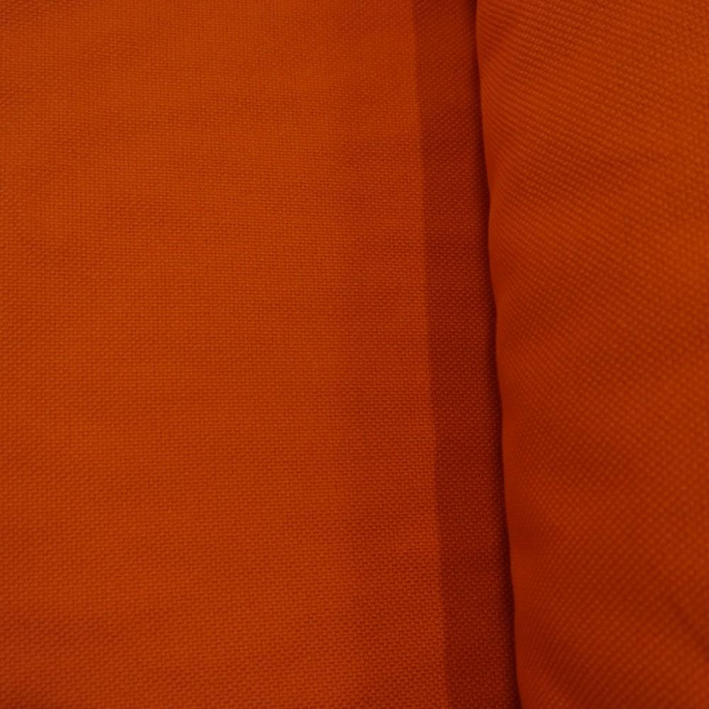 Potahovka Dallas oranžová š.140