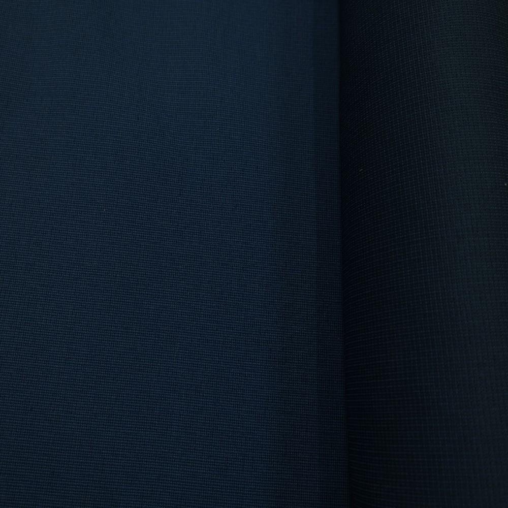 potahovka modrá clymplen š.150