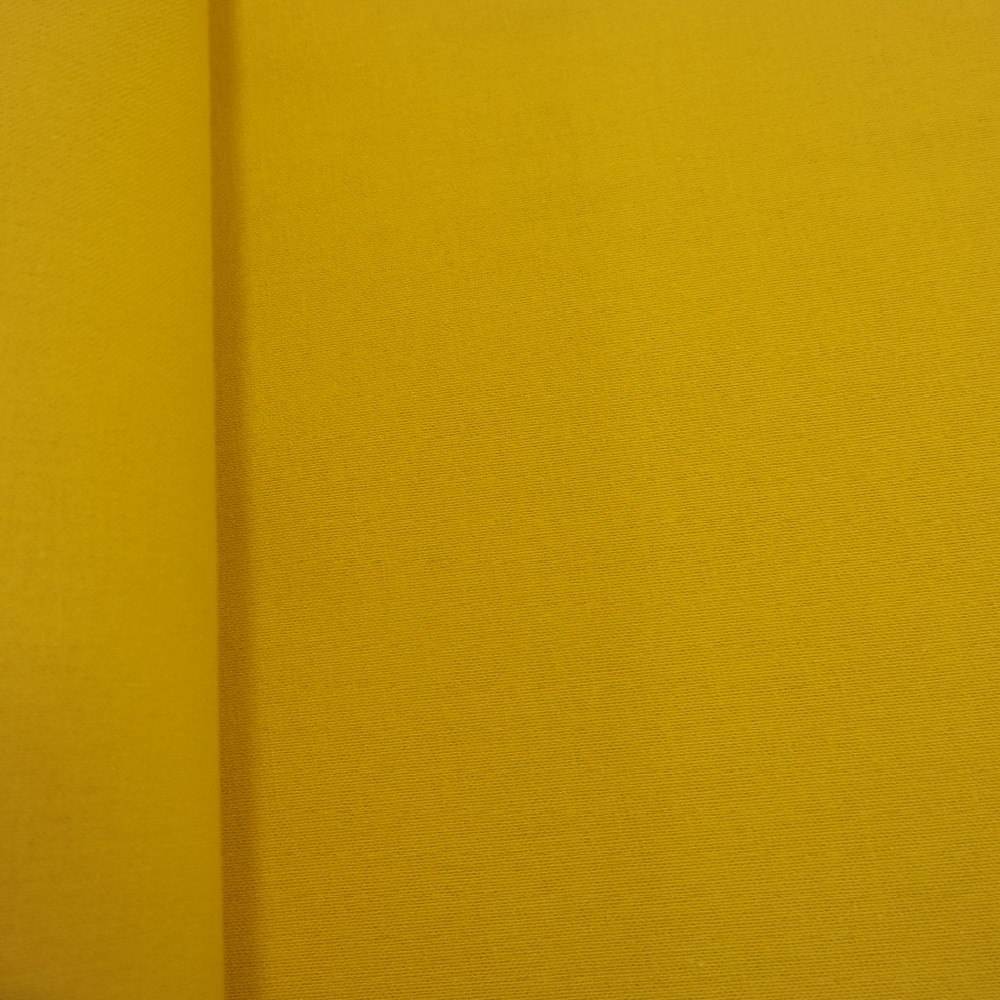 potahovka režná okr žlutá š.280