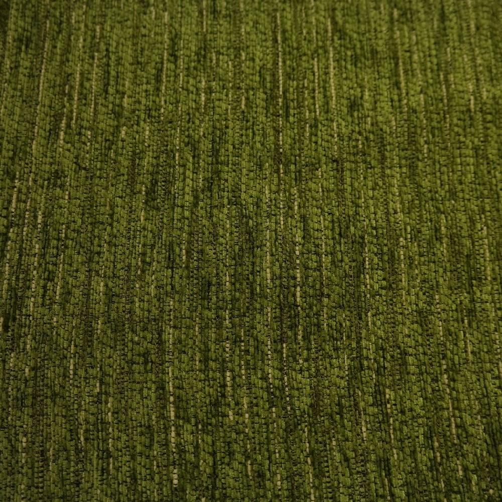 potahovka zelená žíhání