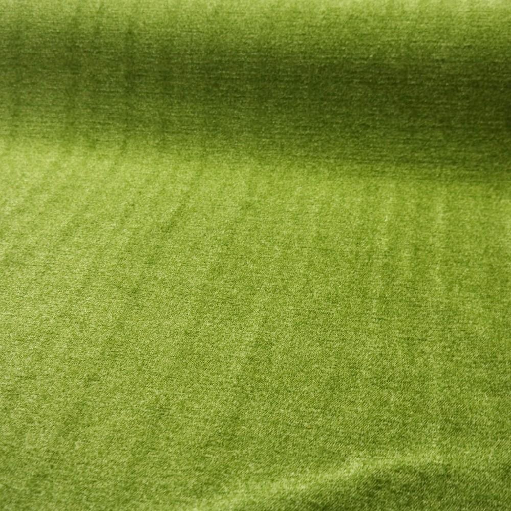 potahovka žinilka zelená