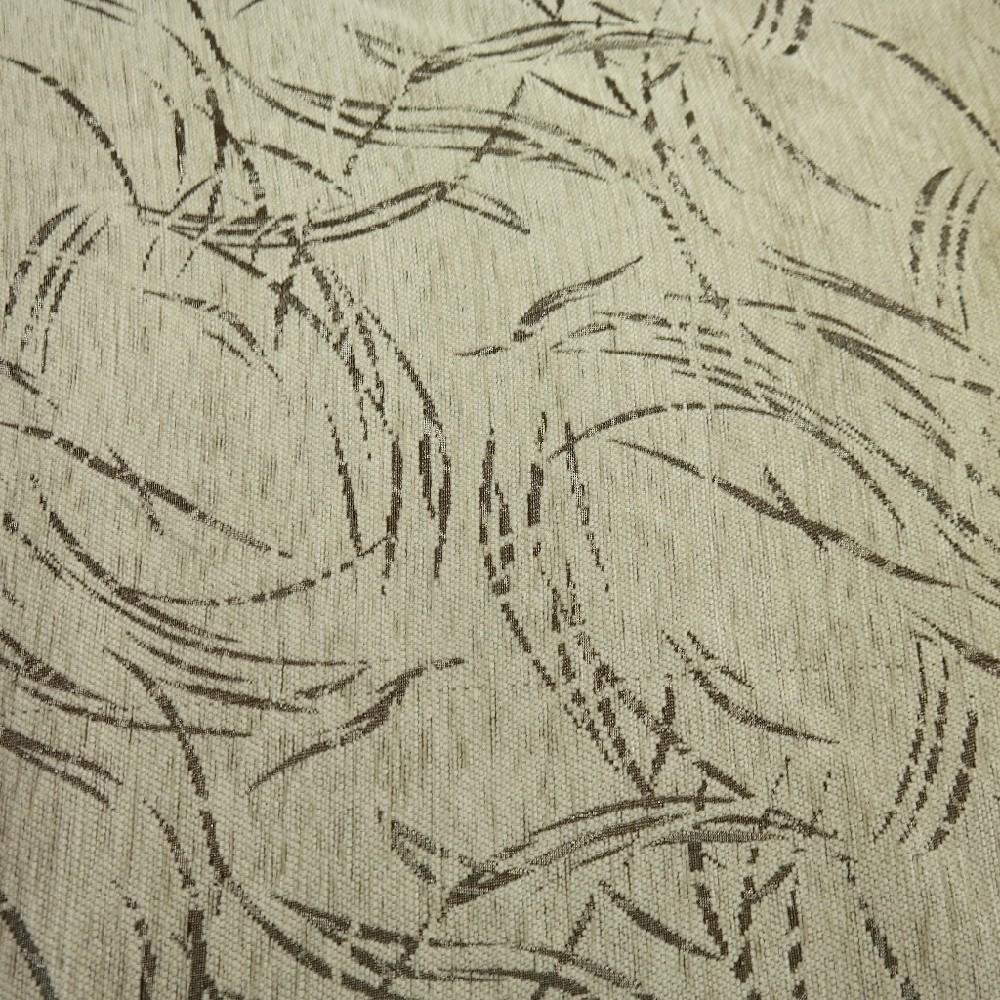potahovka žin. světlá hnědé škrábance