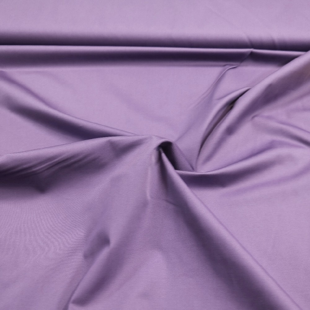 bavlna elast. fialová