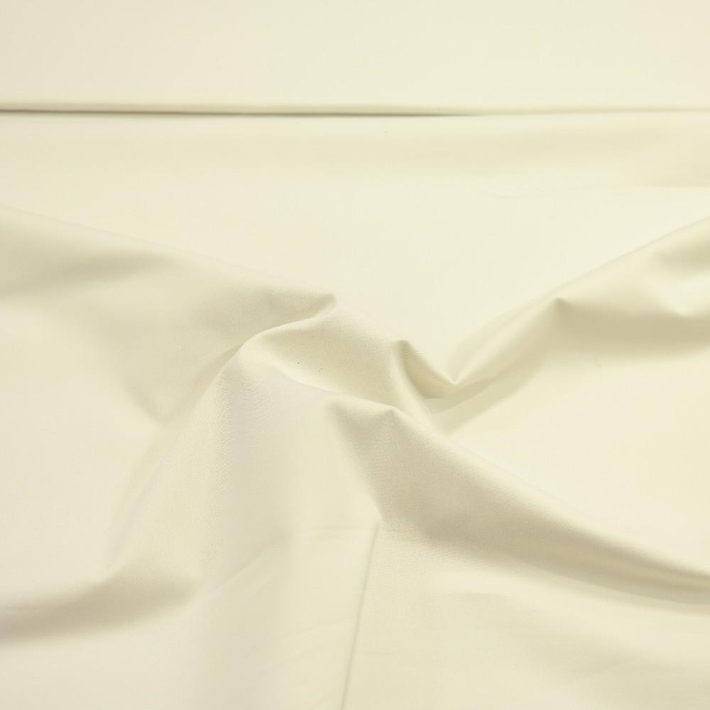 bavlna elast. smetanová