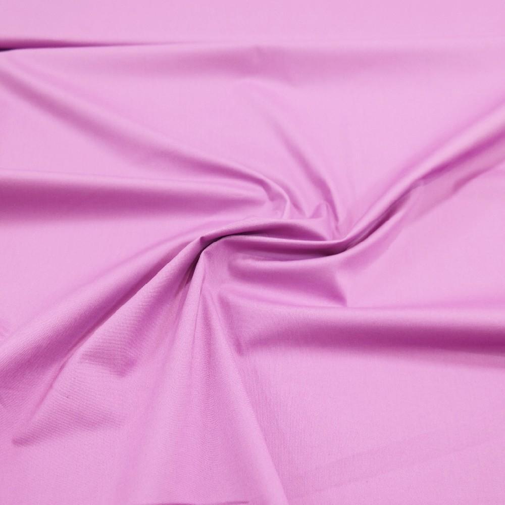 bavlna elast.sv.fialová