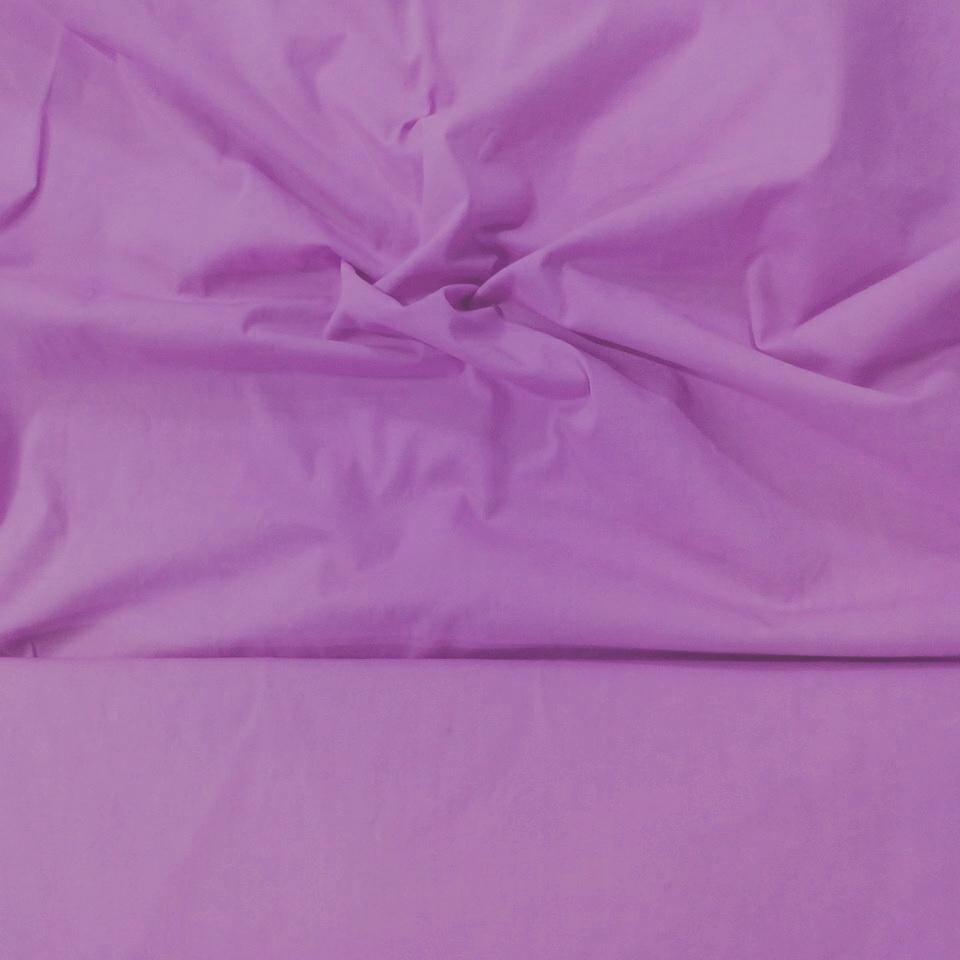 balvna elast. fialová