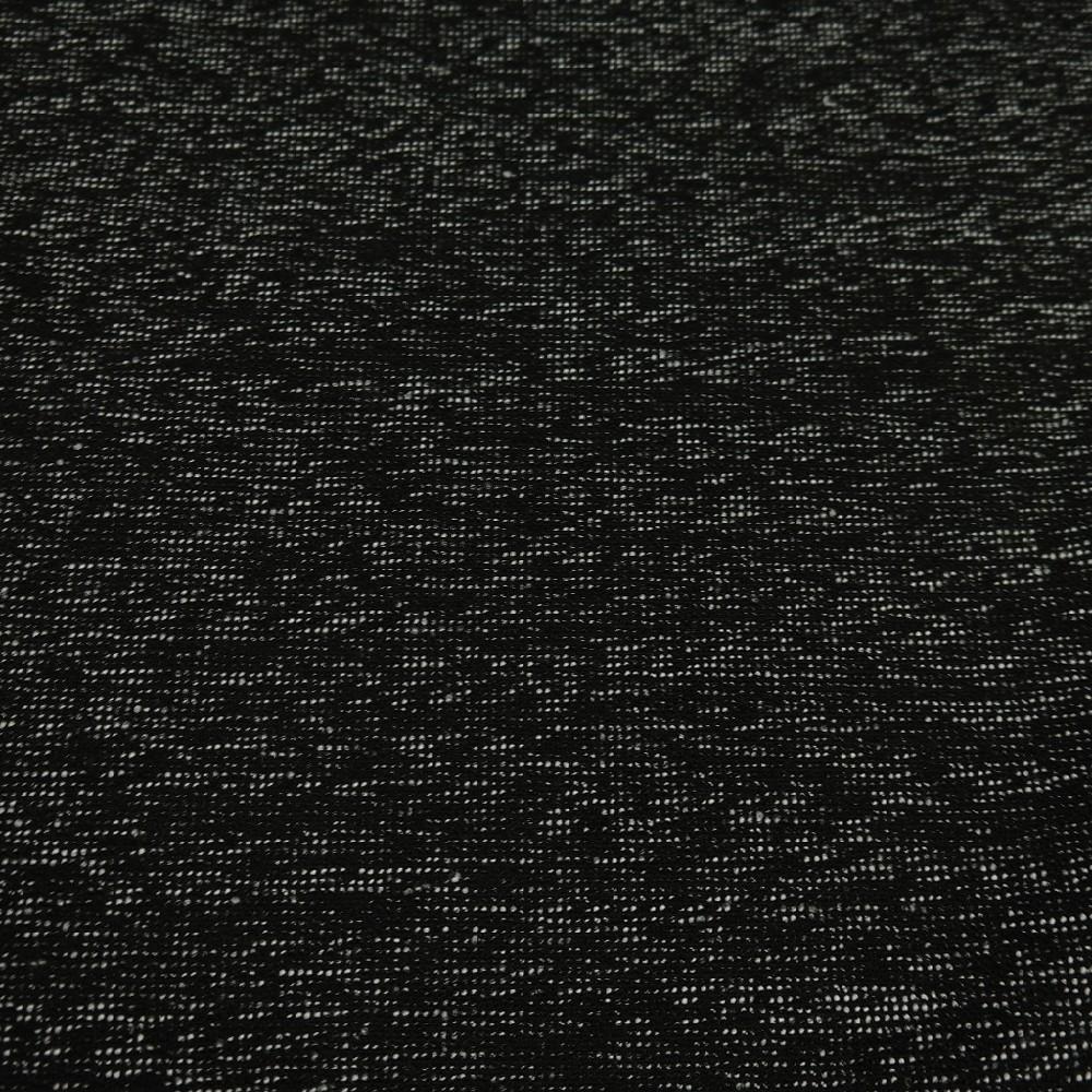 potahovka černobílý mák